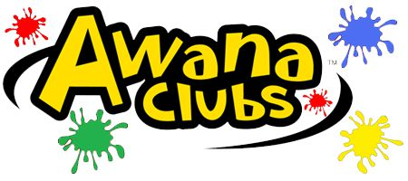 awana club logo.jpg