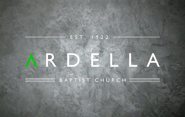 Join us tomorrow morning at 9 am for Life Groups and 10 am for Worship! This will be a great time to dive into God's word. #biblestudy #Ardellabaptist #lakelandchurch #bible