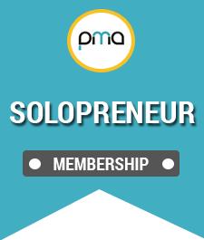 solopreneur-membership.png