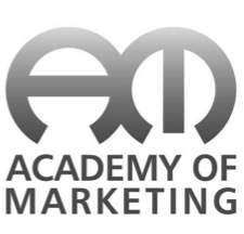 The FMCd is a SIG for the Academy of Marketing