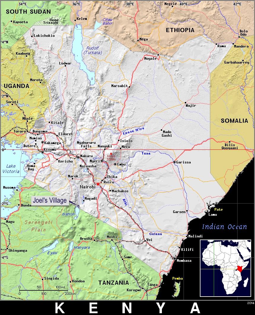 kenya-map-public-domain.jpg