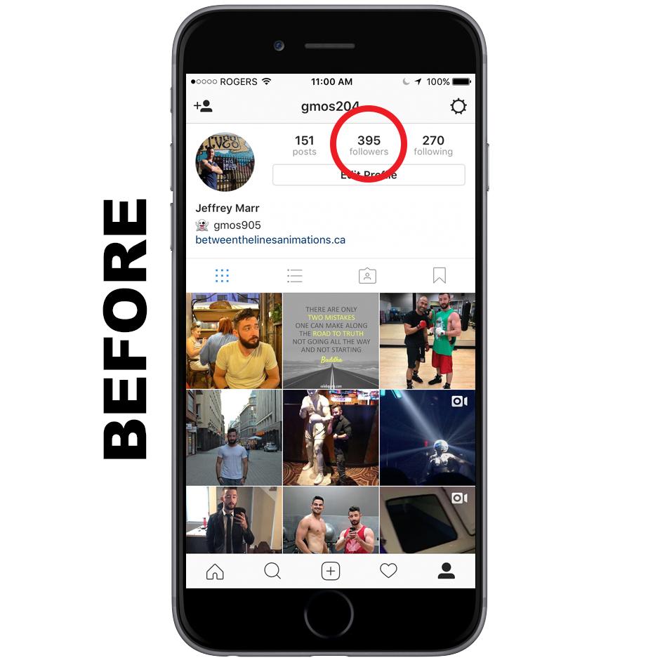 instagram before copy.jpg