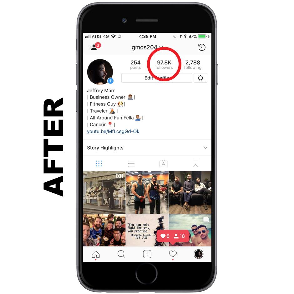 instagram after copy.jpg