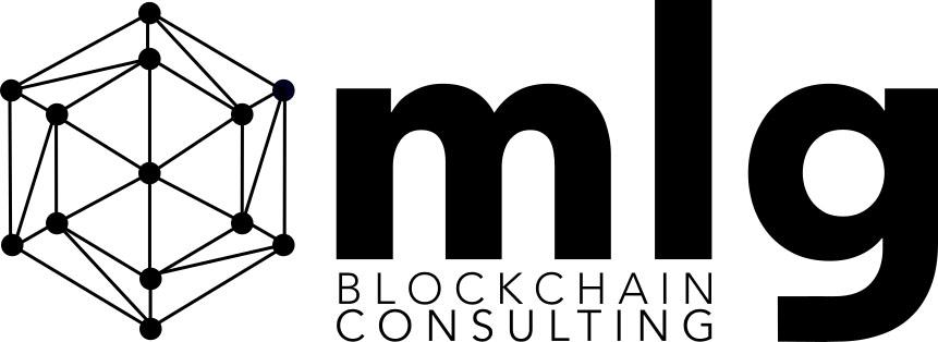 mlg blockchain logo copy.jpg