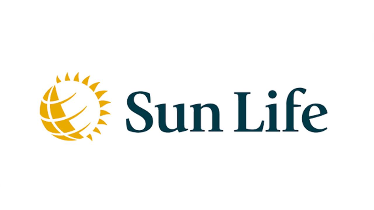 sunlife_logo.jpg