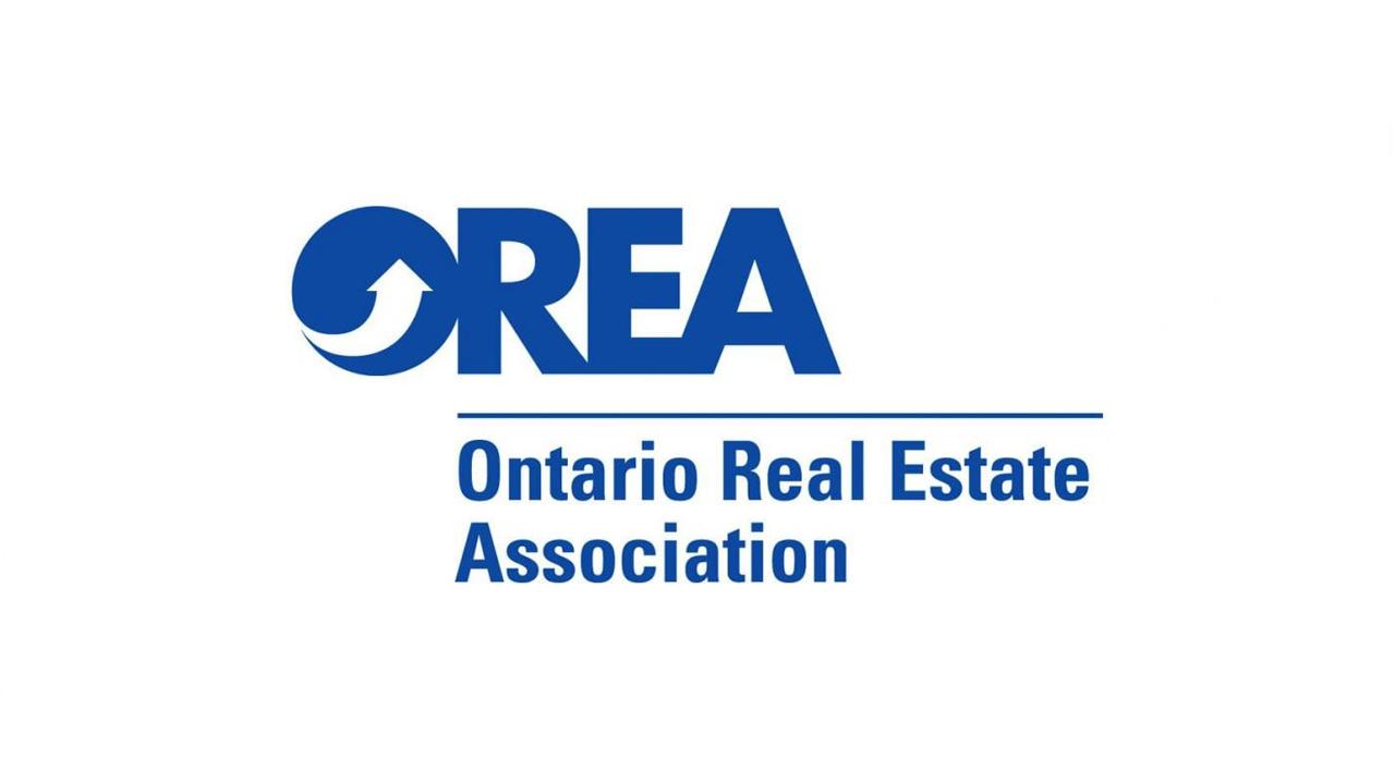 OREA logo.jpg