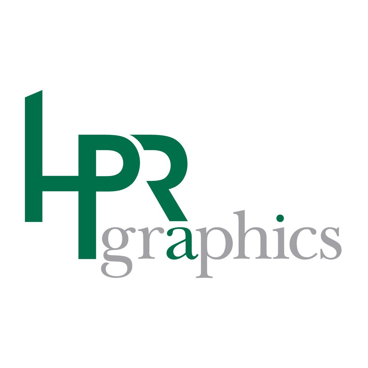 HPR-Graphics-logo-square.jpg