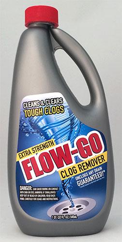 HS_clean_Flow-Go.jpg