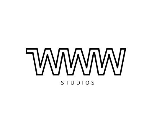 WWW STUDIOS LOGO.png