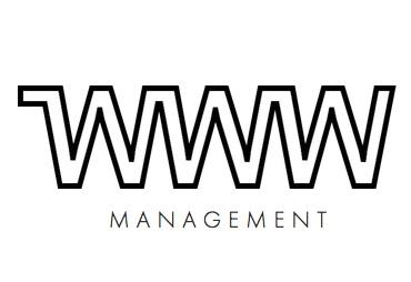 WWWM+LOGO.jpg