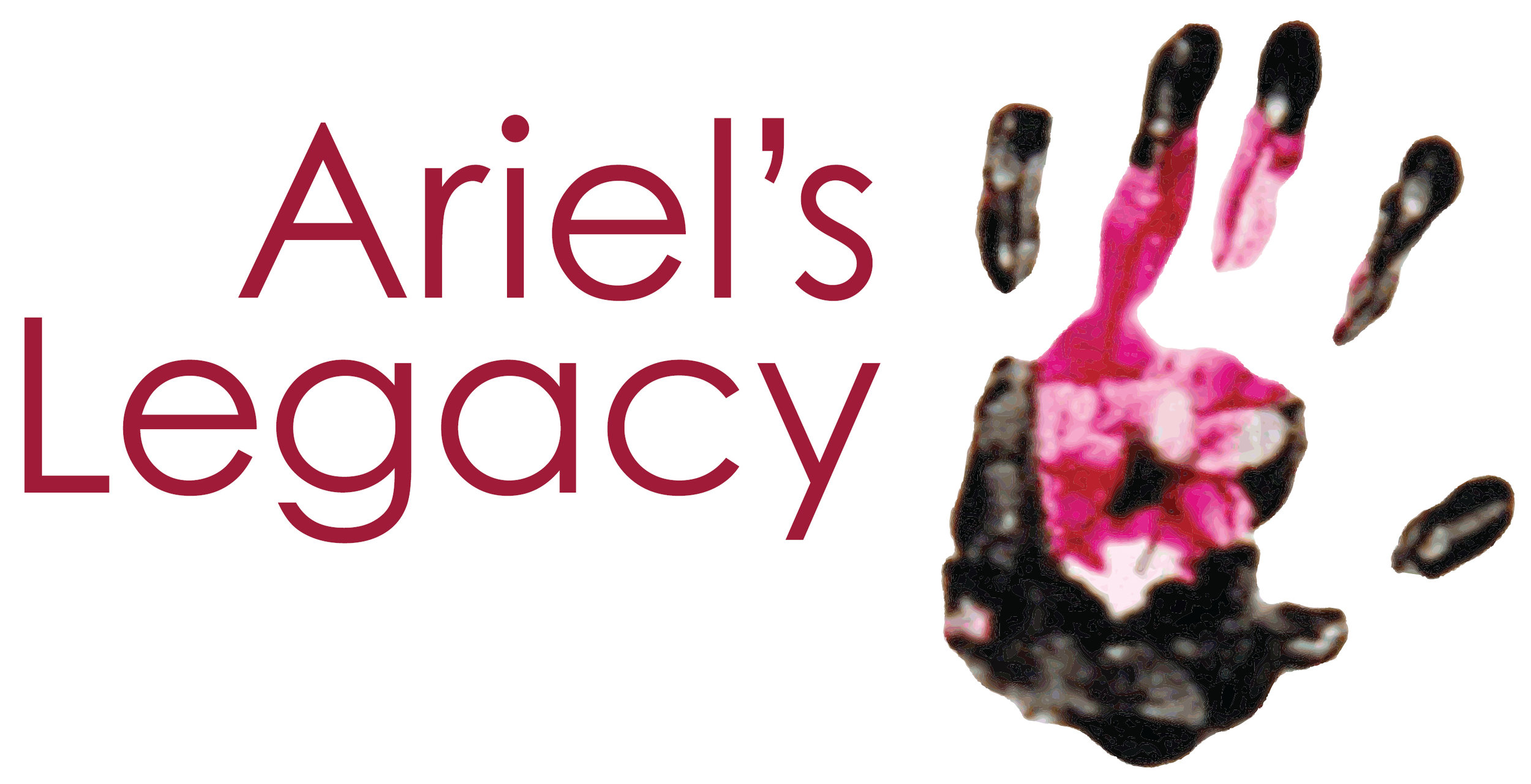 ARIELS LEGACY LOGO - Copy.jpg