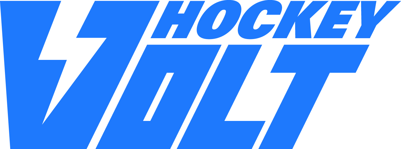 Volt_Hockey_Wordmark_blue.jpg