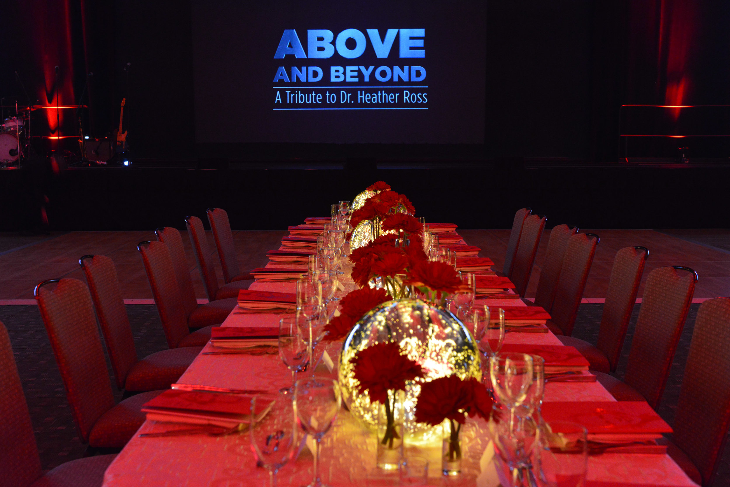 Head Table with Stage Sign (Illuminated Globe Decor).jpg
