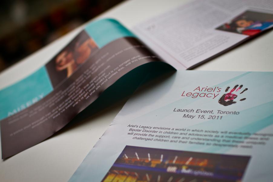 Brochure and Program.jpg