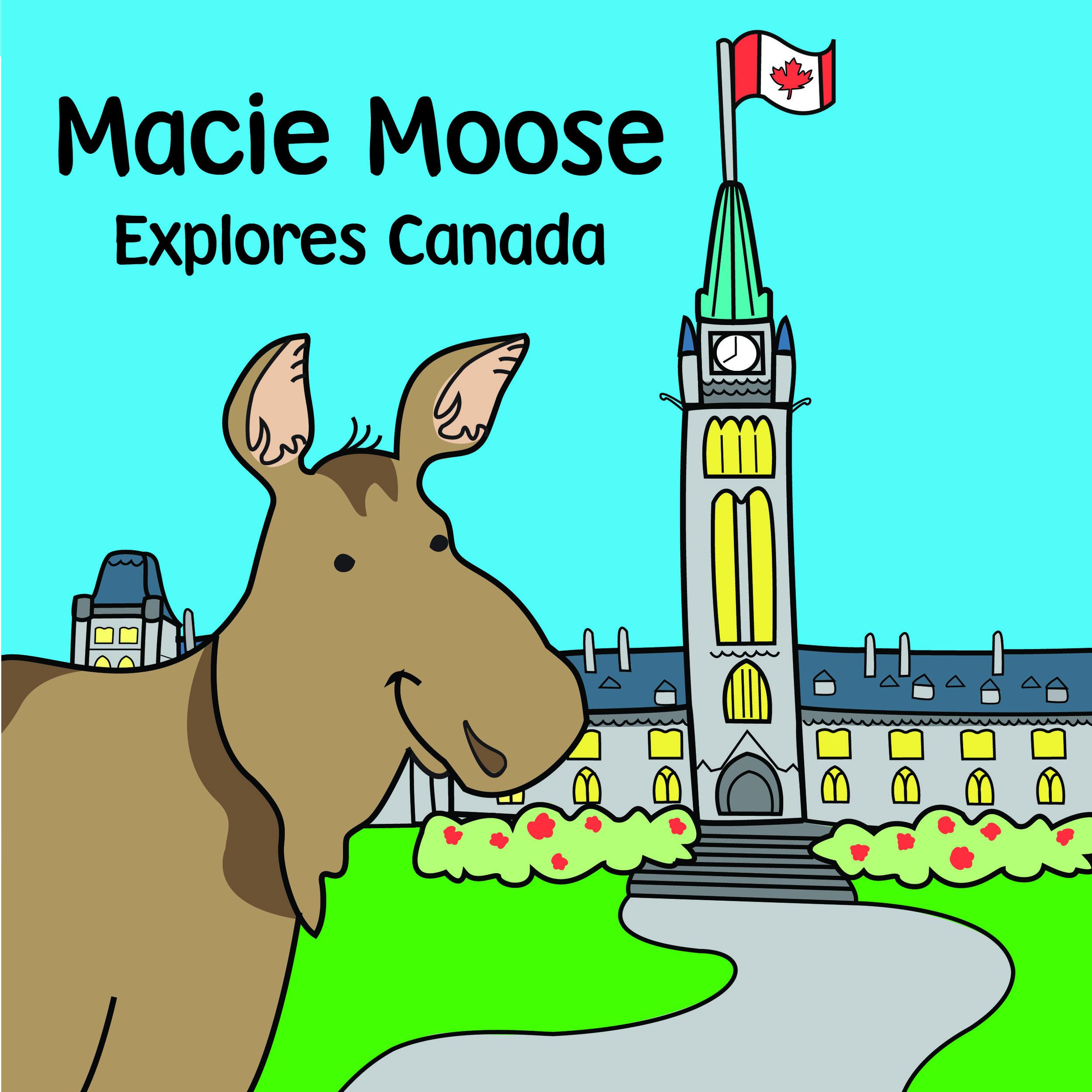 Macie Moose Cover.jpg