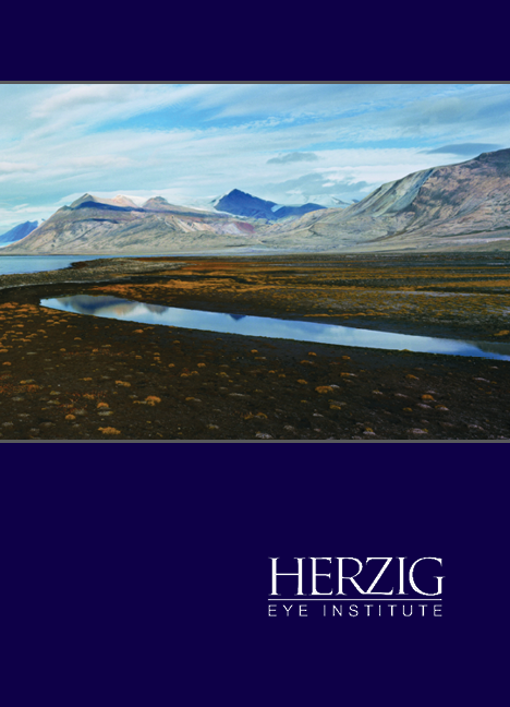 Herzig Notebook 2018 Cover.png