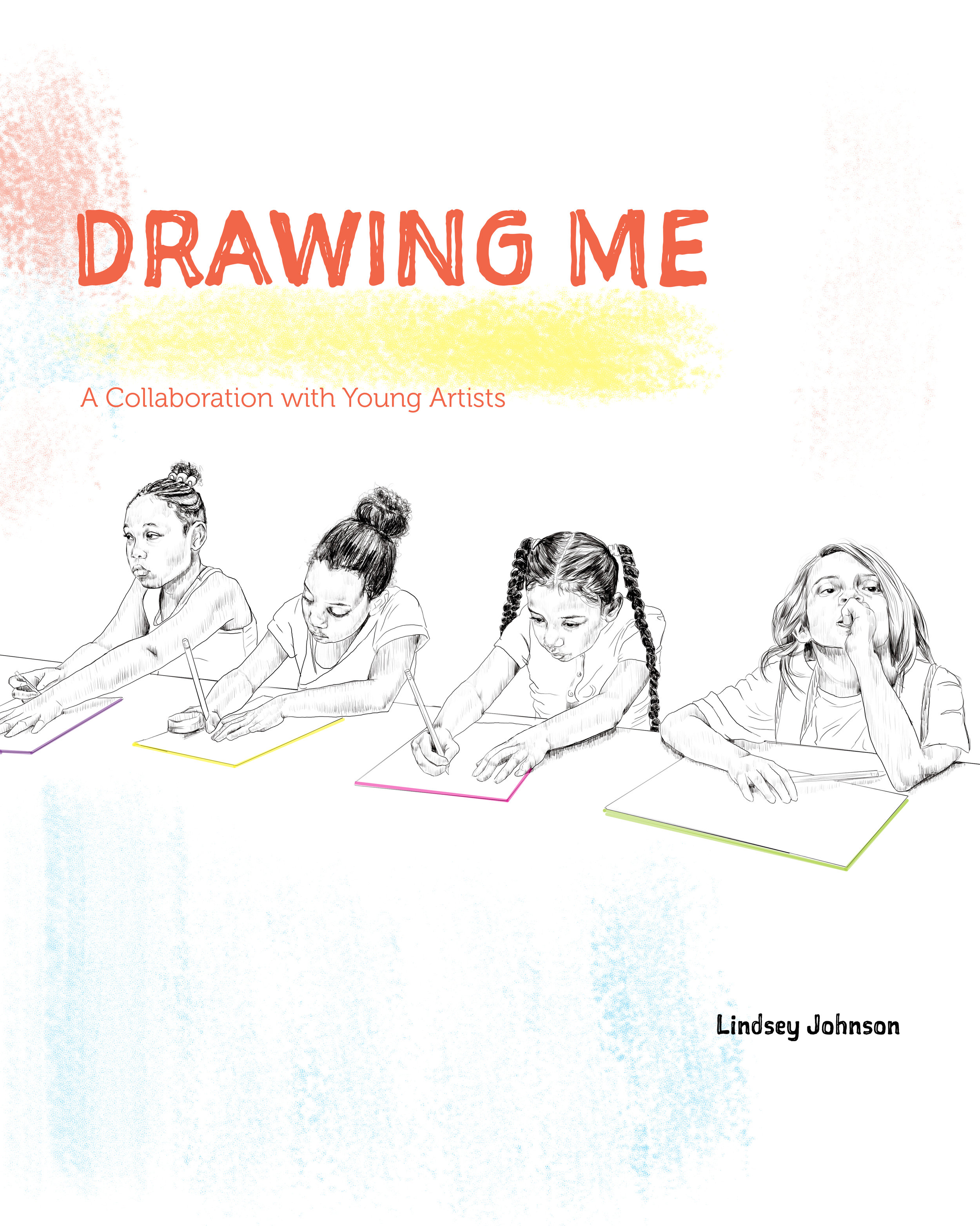 Drawing Me Cover.jpg