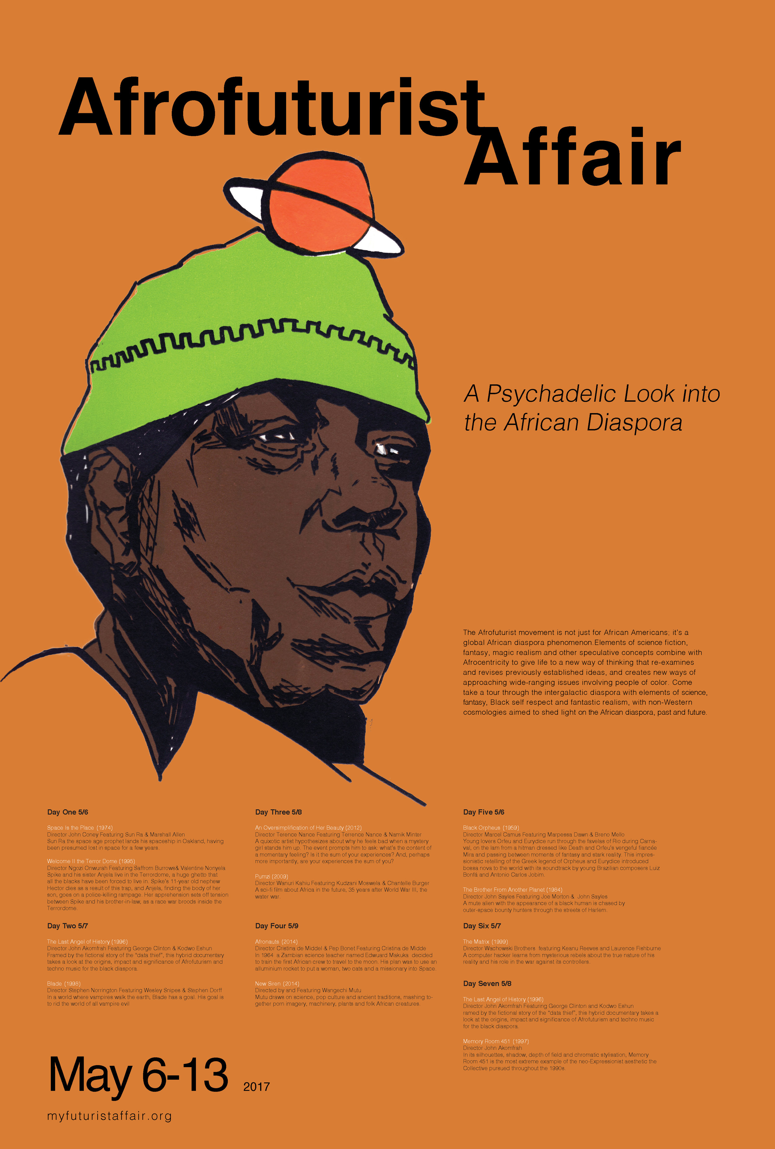 Afrofuturist film festival final jpg.jpg