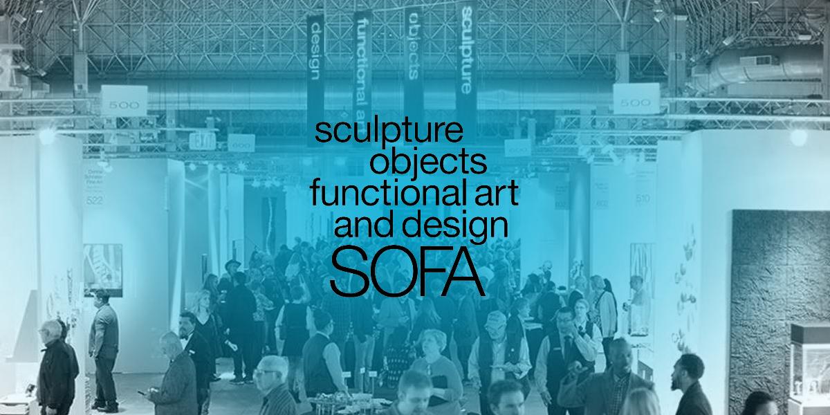 SOFA Expo2.png
