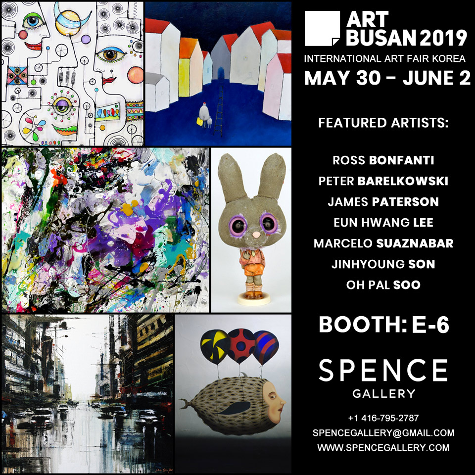 busan-korea-art-show-flyer-collage-final-artists-revised-may30.jpg