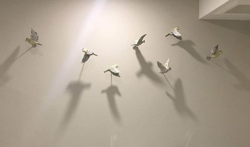 Sandra-Tarantino-wall-installation4.jpg