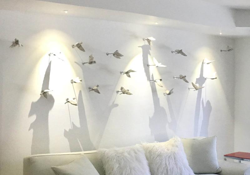 Sandra-Tarantino-wall-installation6.jpg