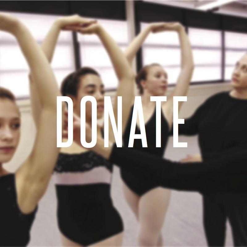 DonateIcon.jpg