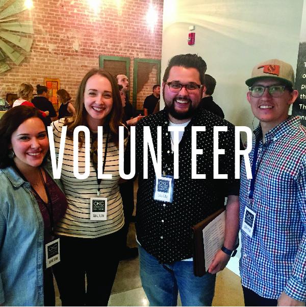 VolunteerIcon.jpg