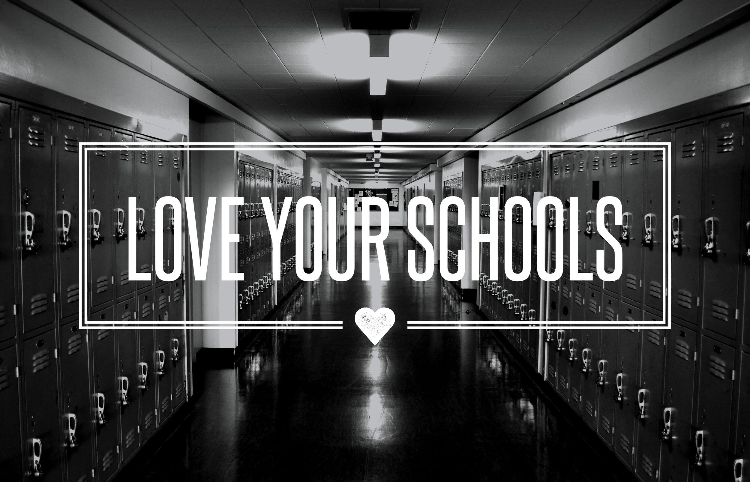 Love Your Schools Landing Page.jpg