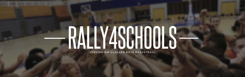 Rally4Schools.Header.jpg
