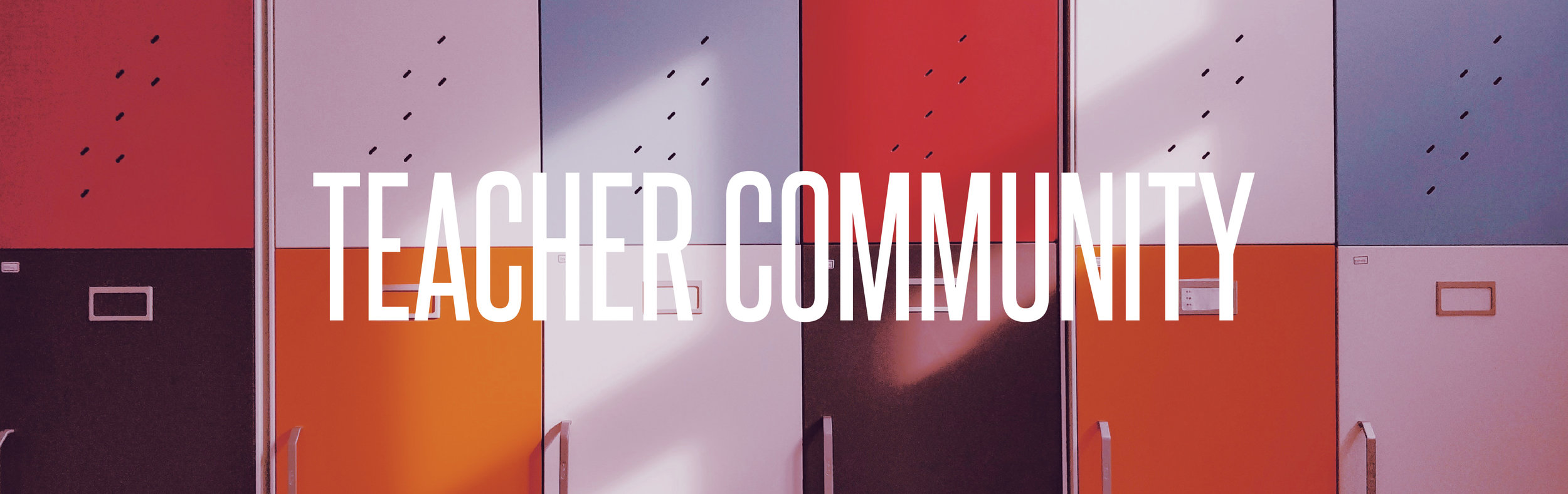 Teacher Community Header.jpg