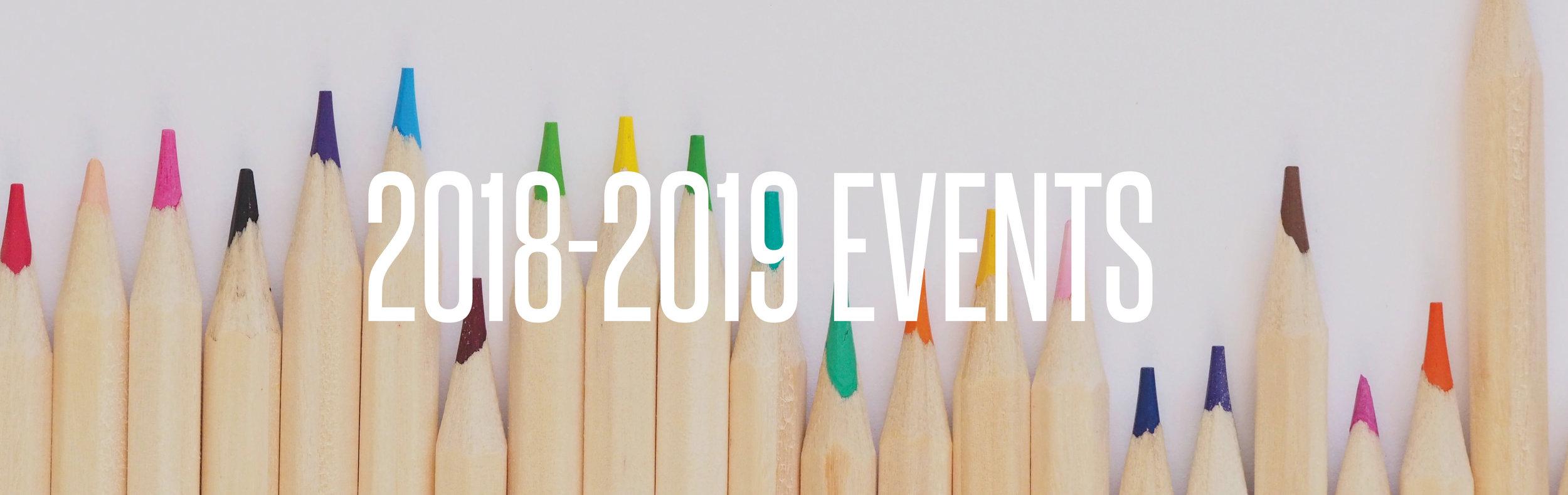 2018=2-19 Events Header.jpg