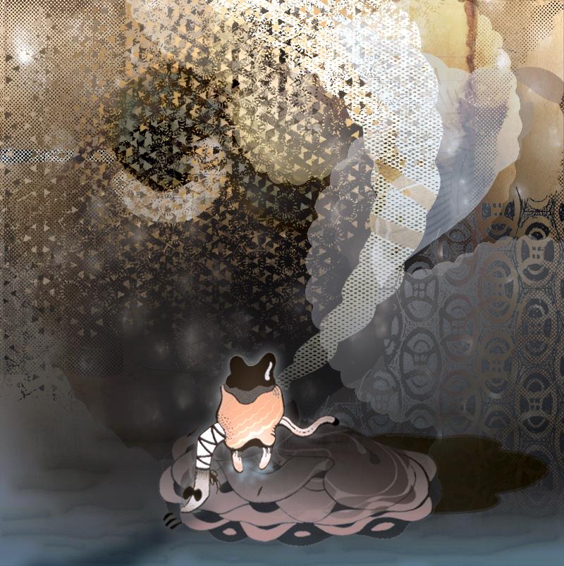 8_Greyworld_lonely_critter.jpg