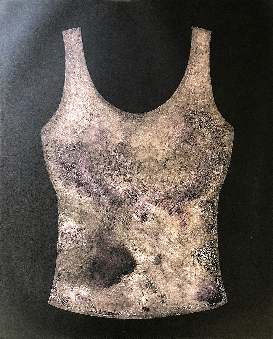 Copy of Camisole 110