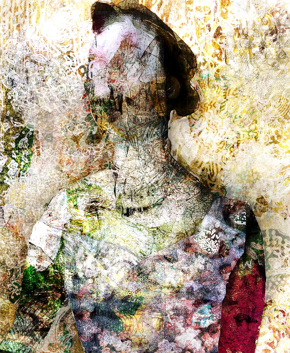 Copy of Portrait
