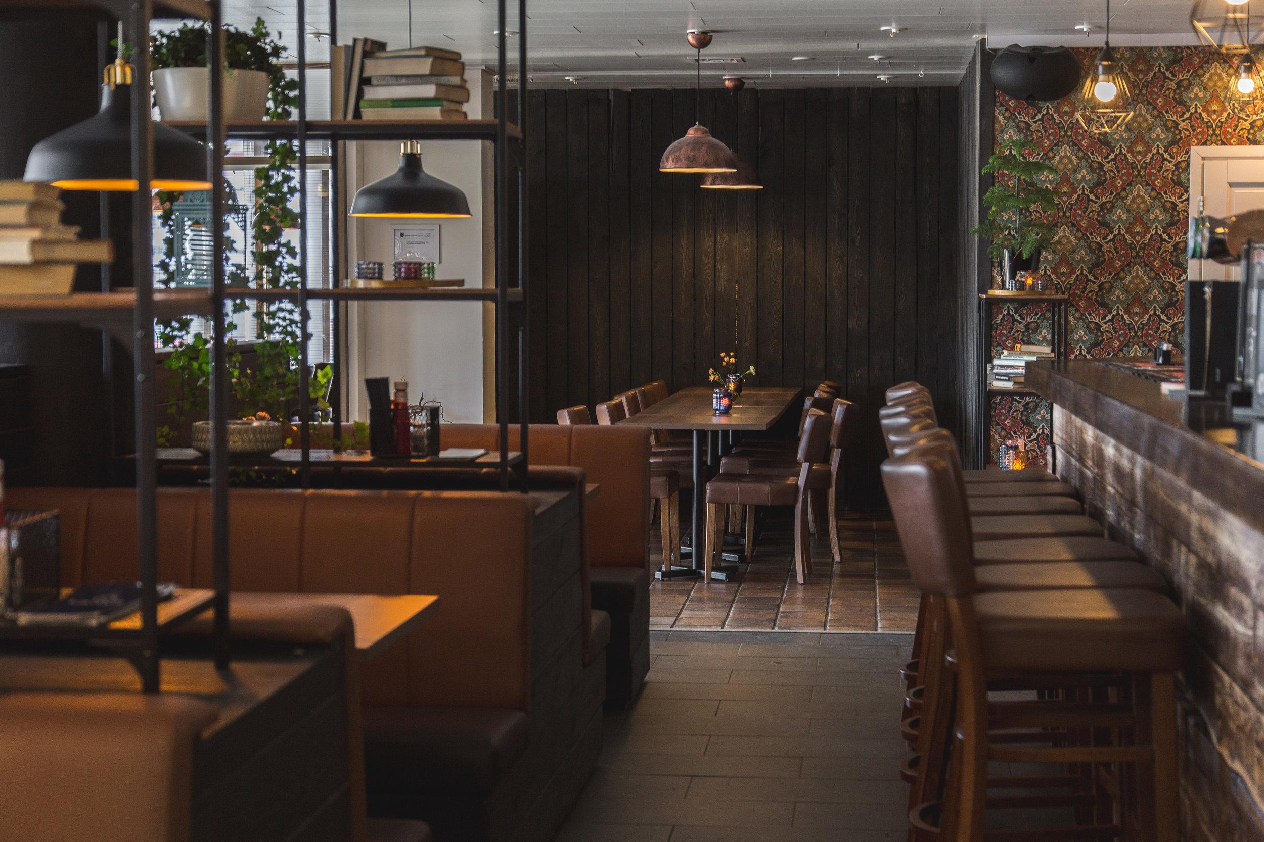 bar grill lanko-ravintola loimaa-6.jpg