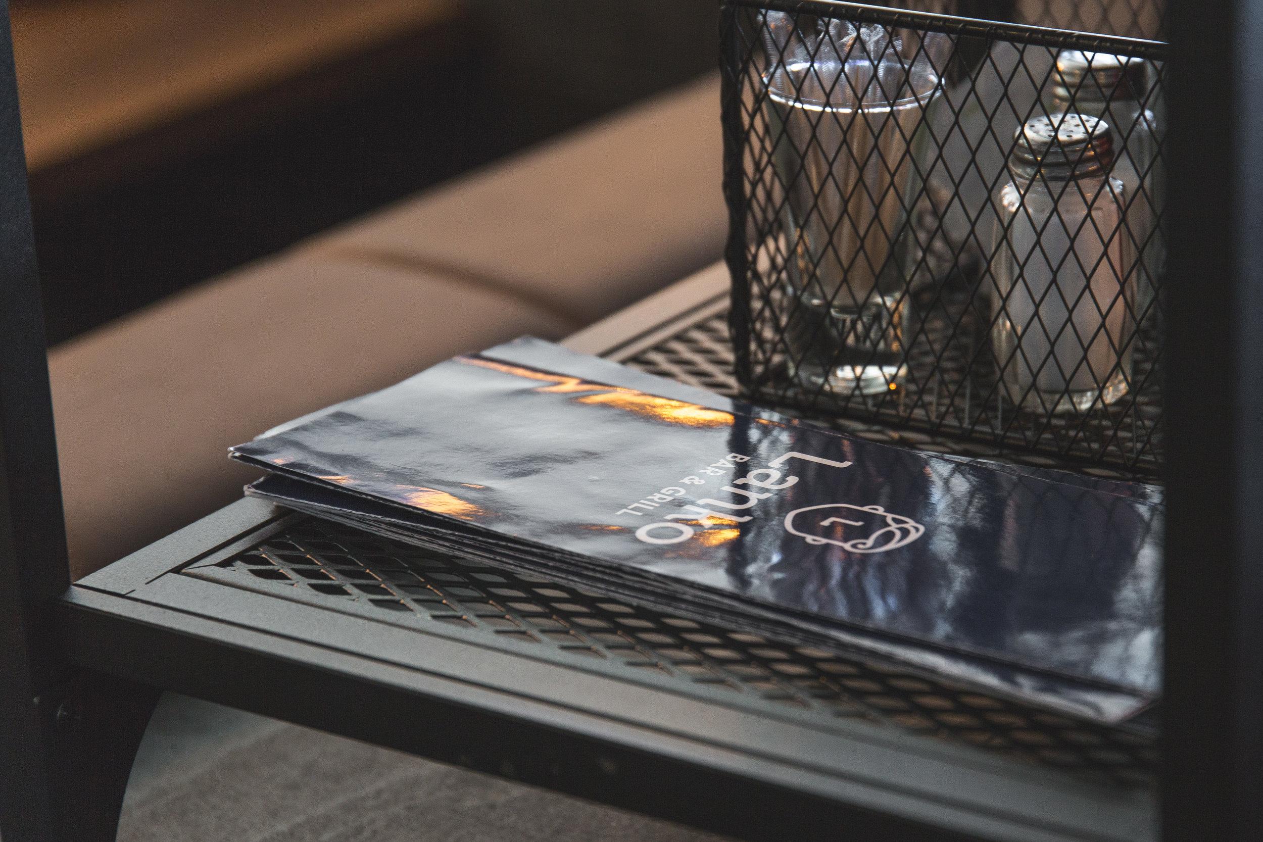 bar grill lanko-ravintola loimaa-7.jpg