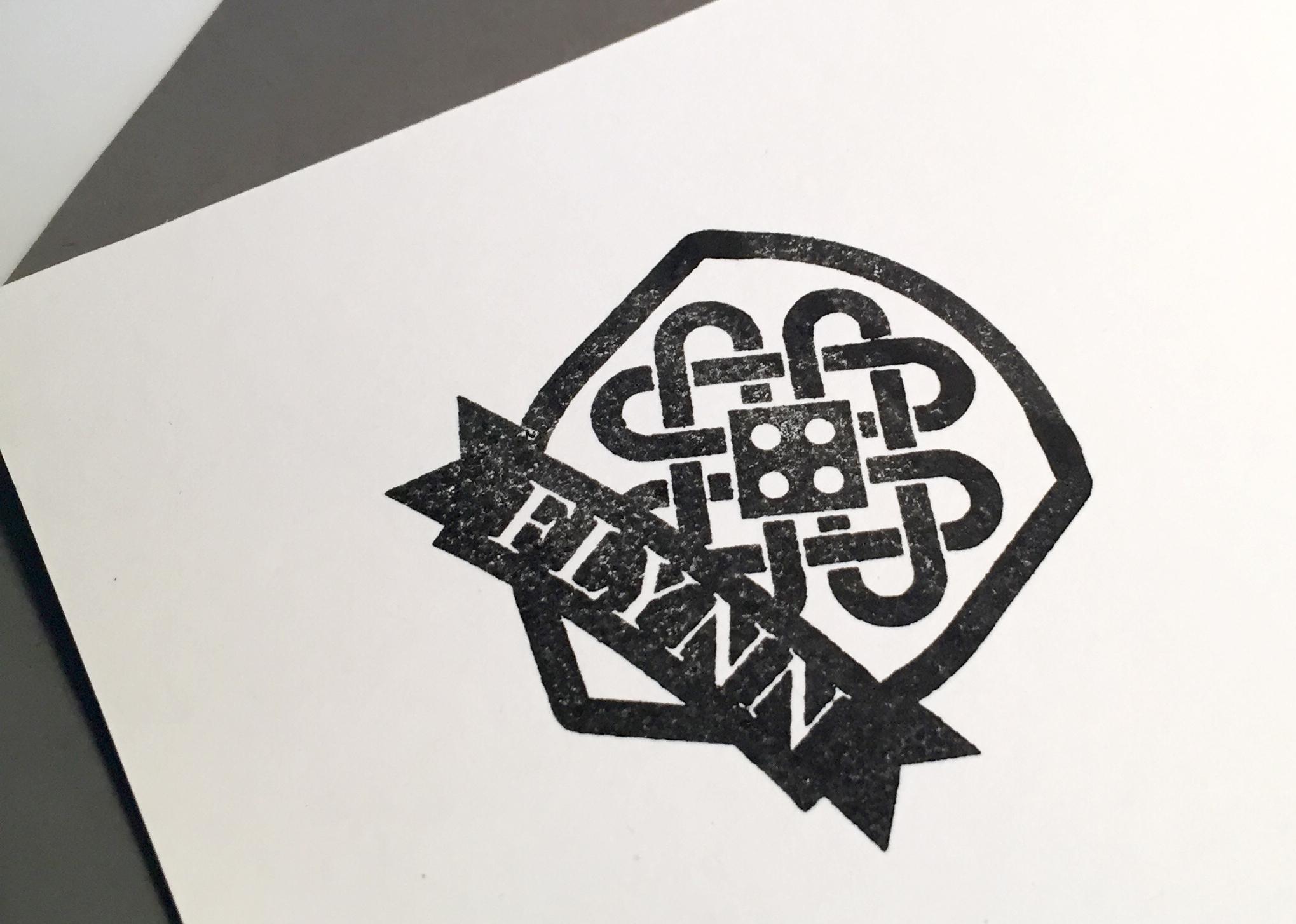 self_stamp.jpg