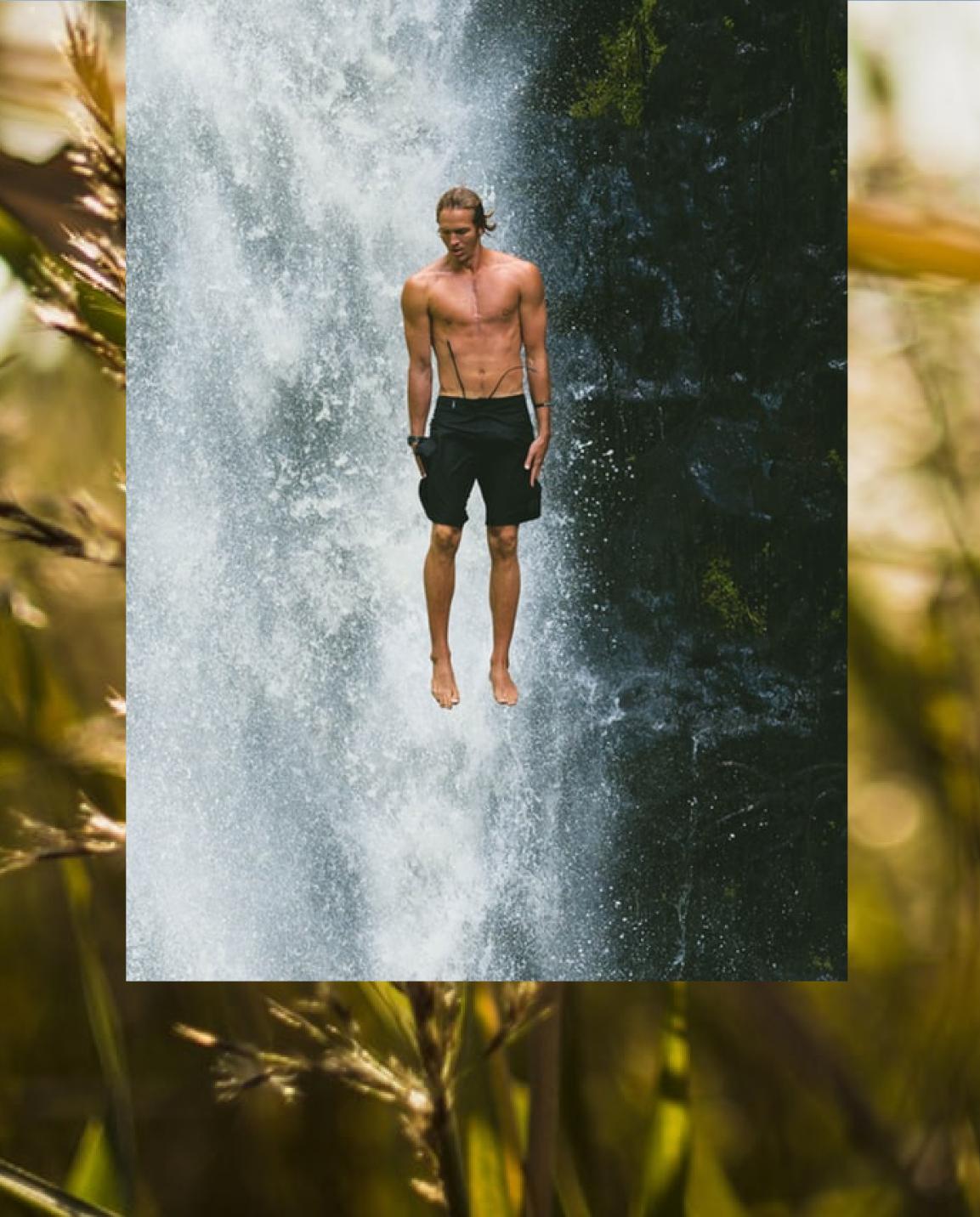 Palm & Pine_Instagram Images_Batch 2_20.jpg