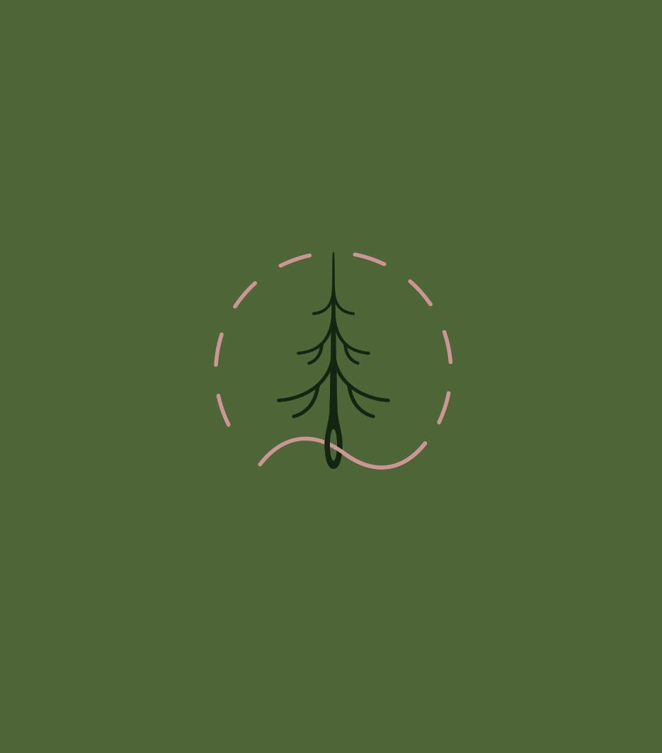 Alpine Alterations_Stitch Logo_Green.jpg