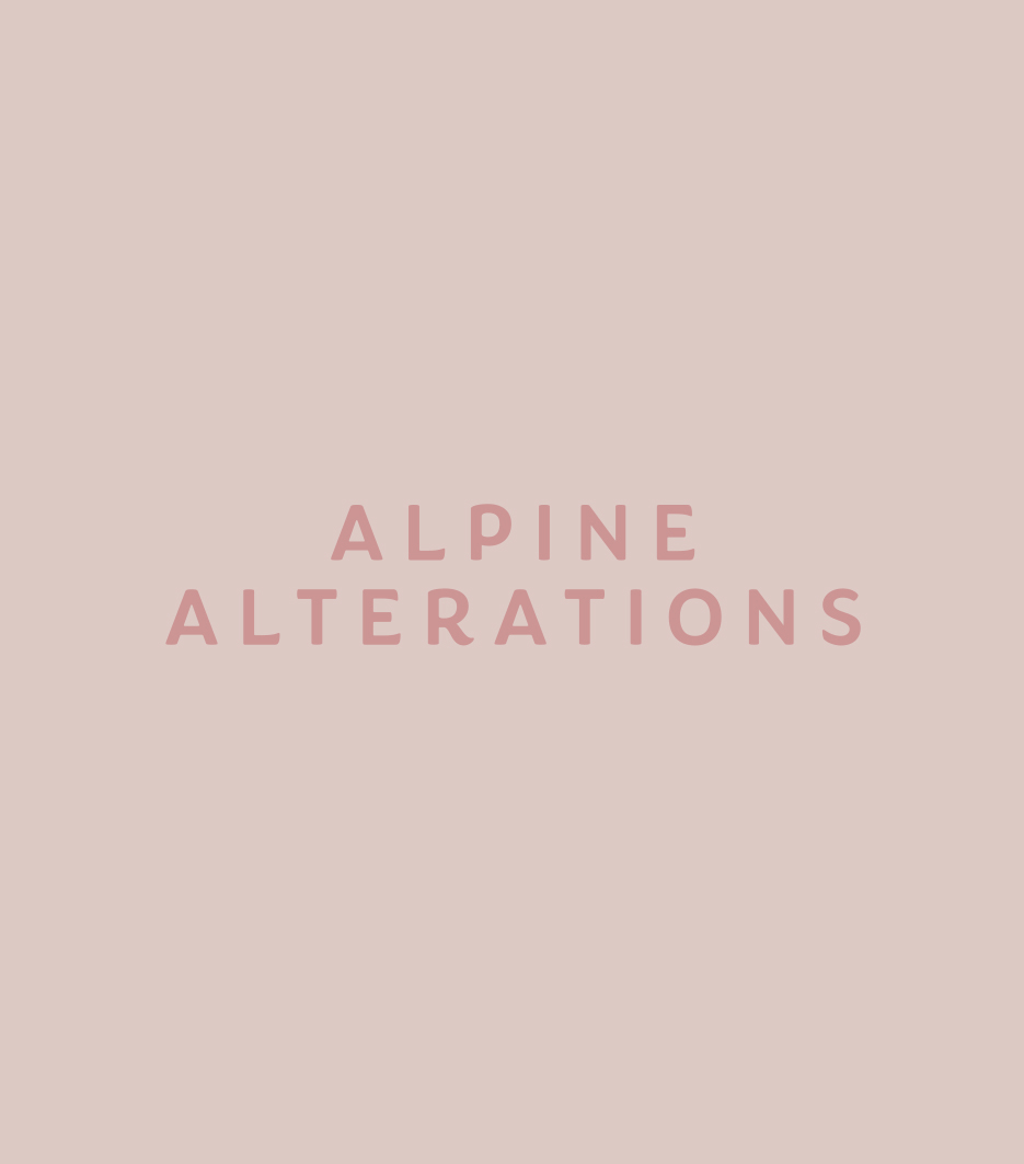 Alpine Alterations_Text_Pink.jpg