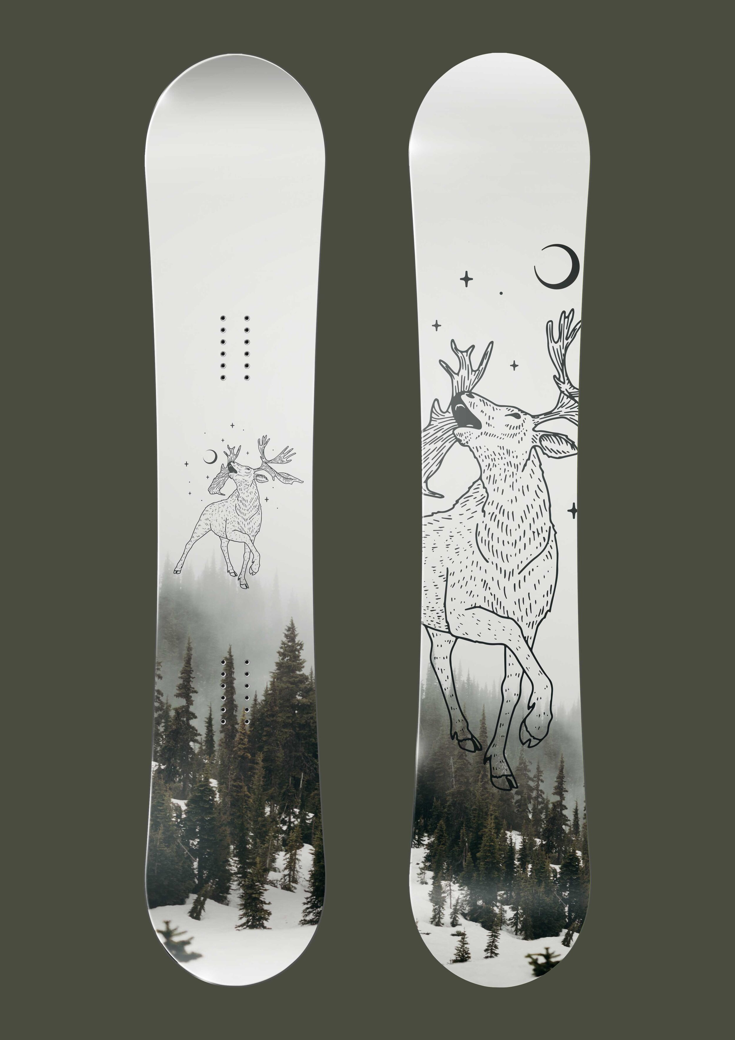 new_snowboard_template_by_nunosk8 Moose.jpg