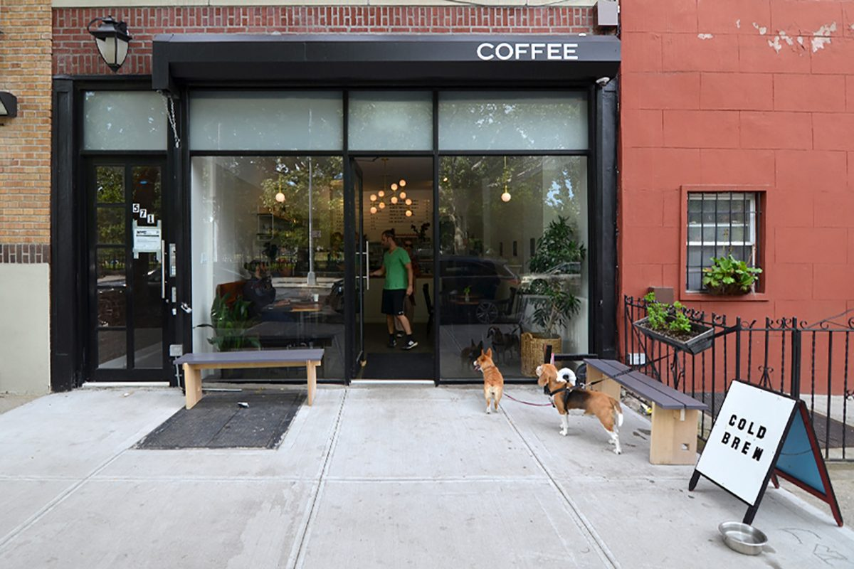 little_roy_coffee_exterior_keith_flanagan_01-1200x800.jpg