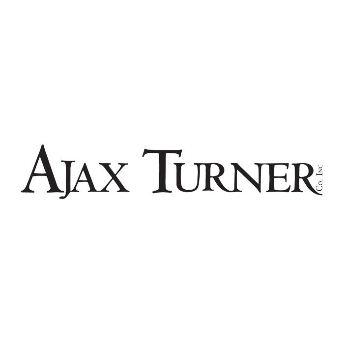 Ajax Turner