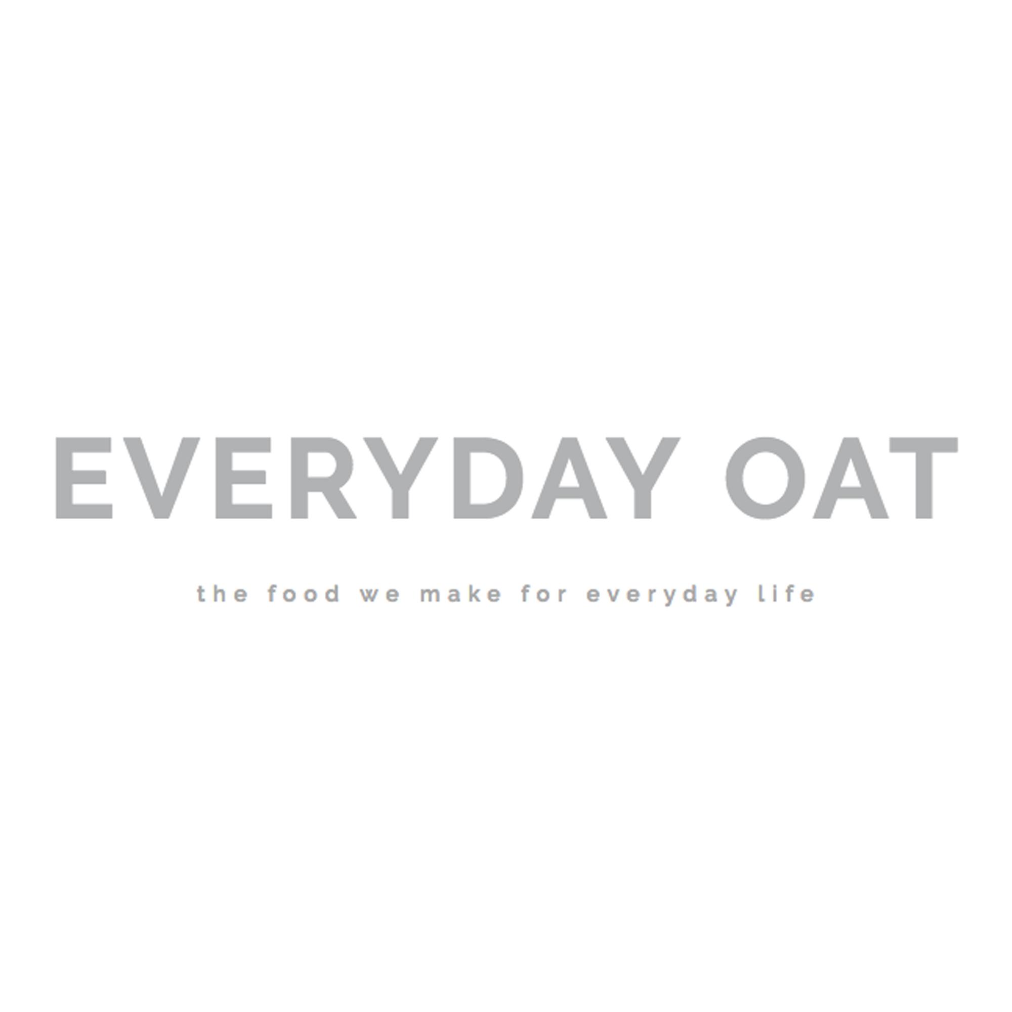 Everyday Oat