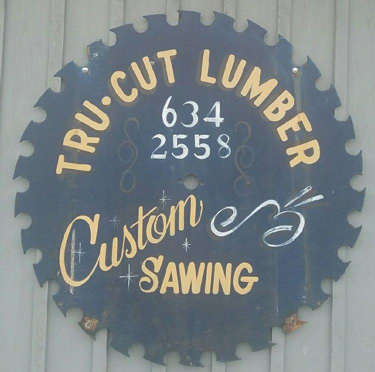 tru-cut+logo.jpg