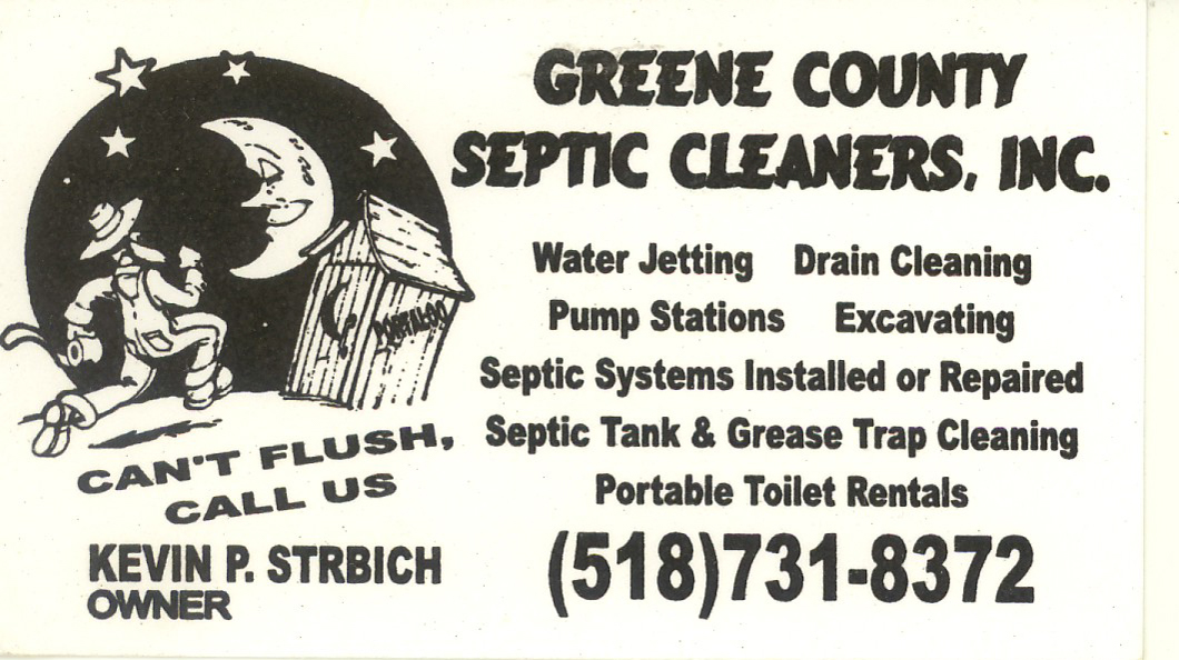 Greene Cty Septic crop.jpg.jpg