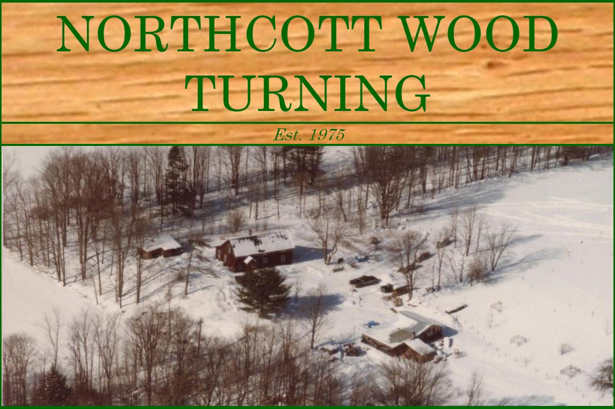 northcott wood turning.JPG