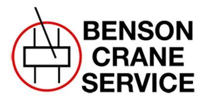 benson_crane.JPG