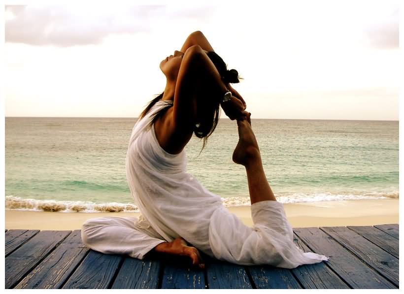 Yoga-Fight-Stress-Fitness-On-The-Beach-Picture.jpg